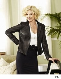 jenna_elfman_accidentally_cbs