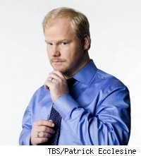 jim_gaffigan_tbs