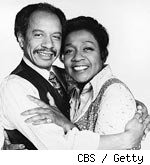 The Jeffersons