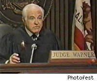 wapner_the_peoples_court