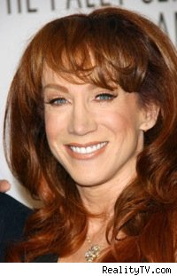 kathy_griffin_close-up