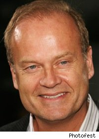 kelsey_grammer_head