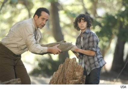 Monk_tony_shalhoub_camping