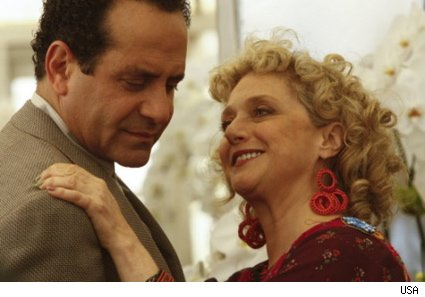 mr_monk_tony_shalhoub_Carole_kane