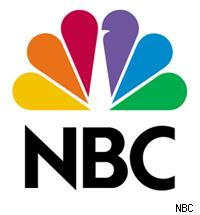 nbc_logo_color