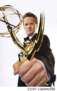 neil_patrick_harris_Emmy