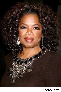 oprah_winfrey_head_shot
