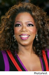 Oprah_Winfrey_smiling