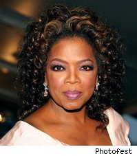 oprah_winfrey_head