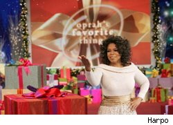 oprah_winfrey_favorite_things