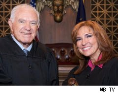 com/2009/11/06/judge-wapner-to-return-to-peoples-court-90th-birthday