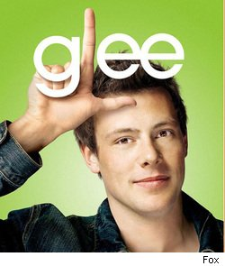 Glee Corey Montieth