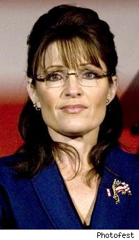 sarah_palin_glasses_pin
