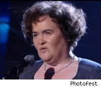 susan_boyle_singing