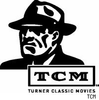 TCM logo
