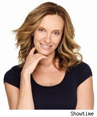 Toni Collette, The United States of Tara