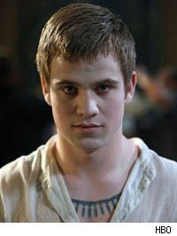 true blood godric