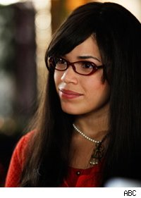 ugly_betty_2009