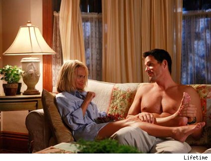 kristin_chenoweth_josh_hopkins_lifetime
