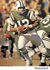 joe_namath_new_york_jets