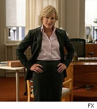 glenn_close_damages_FX