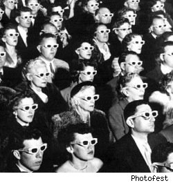 3-D_viewing_50s_glasses