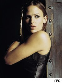 jennifer_garner_alias