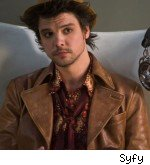 Andrew Lee-Potts, Alice