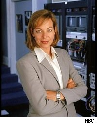 allison_janney_west_wing