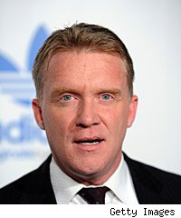 Anthony Michael Hall