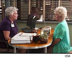burn_notice_tyne_daly_sharon_gless