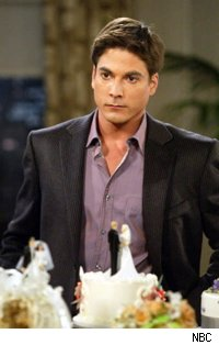 bryan_dattilo_lucas_days_of_our_lives