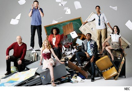 Community (NBC)