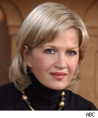 Diane Sawyer, ABC World News