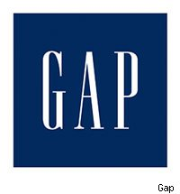 gap_logo