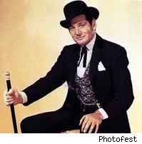 bat_masterson_gene_barry