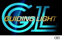 guiding_light_cbs