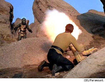gorn_star_trek_kirk