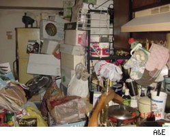 hoarders_a_and_e
