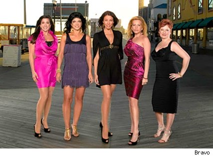 bravo_the_real_housewives_of_new_jersey