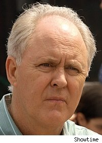 lithgow single men John lithgow is a wonderful actor and clearly excels in the art of storytelling it is,  as the title of his one-man show suggests, something close to.