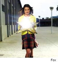 lea_michele_glee