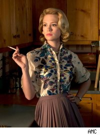 betty_draper_January_Jones_AMC