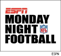 MNF_logo