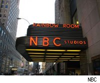 When Comcast bought NBC, the media map changed.
