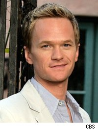 neil_patrick_harris_cbs