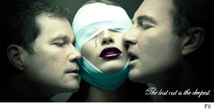 Nip Tuck - The Final Season