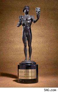 sag_statuette