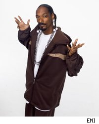 snoop_dogg_hands