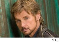 stephen_nichols_days_of_our_lives